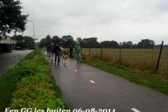 GG Les 2014-1